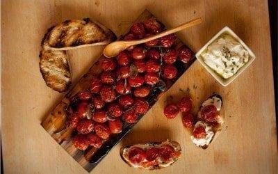 tomatoes-cedar-plank