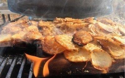 cedar-cheese-potatoes