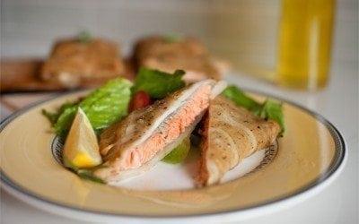 salmon-cedar-plank-potato