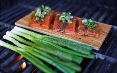 cedar-salmon-wasabi