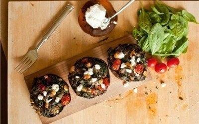 cedar-mushrooms-portobello
