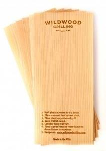 sampler-pack-5x11-wildwood-grilling-3
